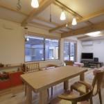 ArchiCraft木玩の家