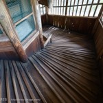 建築写真家が撮影した歴史建築
