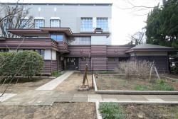 03_藤沢市旧近藤邸