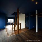 H2O設計室「ふたりの家」