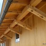 竣工写真_軒:埼玉県坂戸市の建築写真