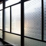 古民家の建築写真:旧小澤家住宅