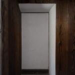 鞆の浦_建築写真STEP