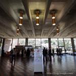 埼玉県立博物館