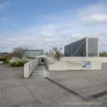 狭山池博物館(大阪府)