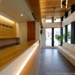oshida_dental_clinic