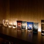 Bar 一滴水 PV動画の企画制作